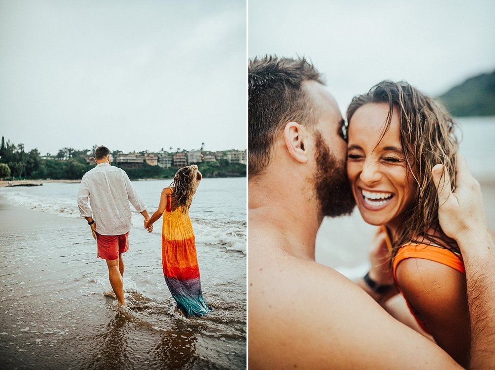 kauai-hawaii-napali-coast-couple-session-jordan-lee-dooley-soul-scripts-lindsey-roman-destination-elopement-photographer-36.jpg