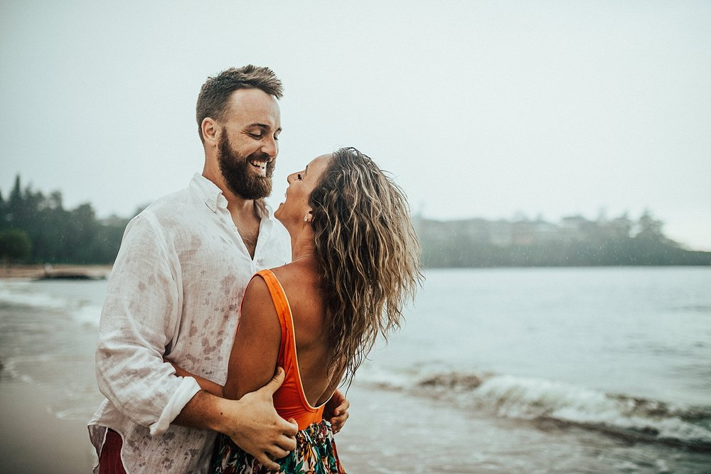 kauai-hawaii-napali-coast-couple-session-jordan-lee-dooley-soul-scripts-lindsey-roman-destination-elopement-photographer-37.jpg