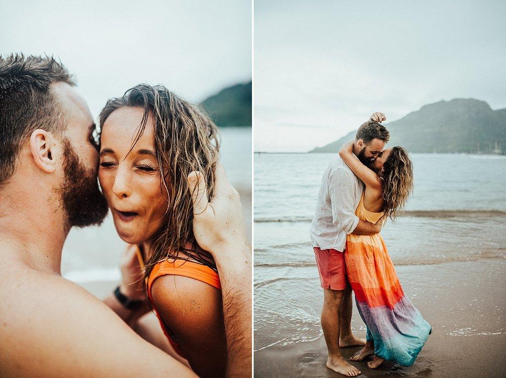 kauai-hawaii-napali-coast-couple-session-jordan-lee-dooley-soul-scripts-lindsey-roman-destination-elopement-photographer-41.jpg