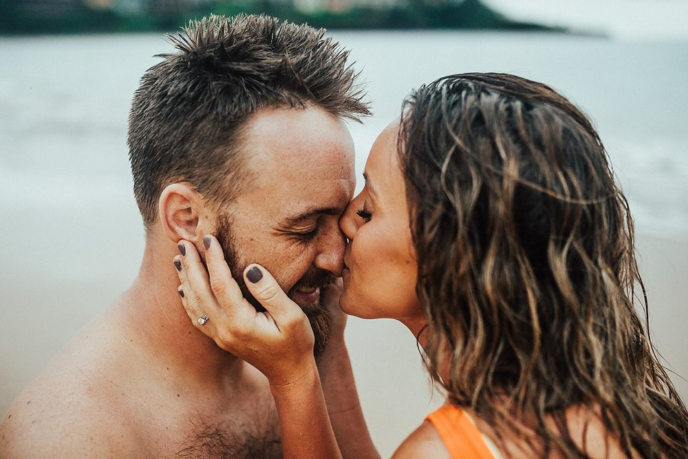 kauai-hawaii-napali-coast-couple-session-jordan-lee-dooley-soul-scripts-lindsey-roman-destination-elopement-photographer-43.jpg