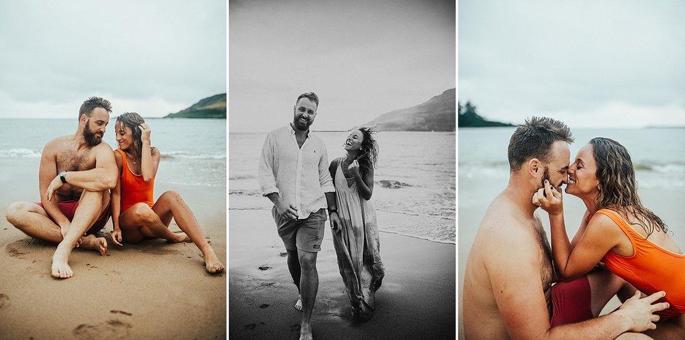 kauai-hawaii-napali-coast-couple-session-jordan-lee-dooley-soul-scripts-lindsey-roman-destination-elopement-photographer-45.jpg