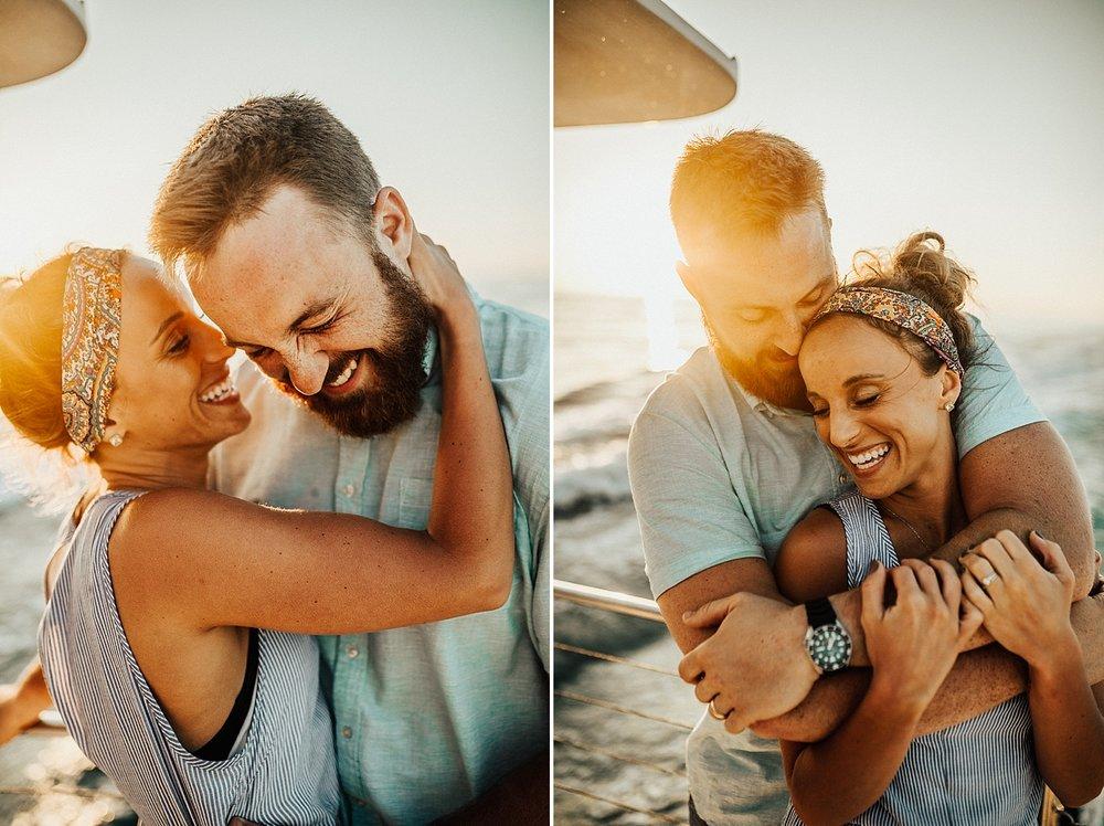 kauai-hawaii-napali-coast-couple-session-jordan-lee-dooley-soul-scripts-lindsey-roman-destination-elopement-photographer-50.jpg