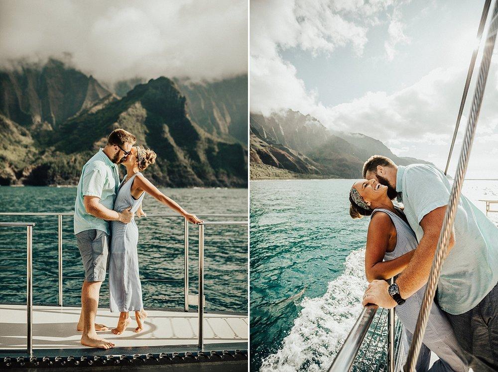 kauai-hawaii-napali-coast-couple-session-jordan-lee-dooley-soul-scripts-lindsey-roman-destination-elopement-photographer-52.jpg