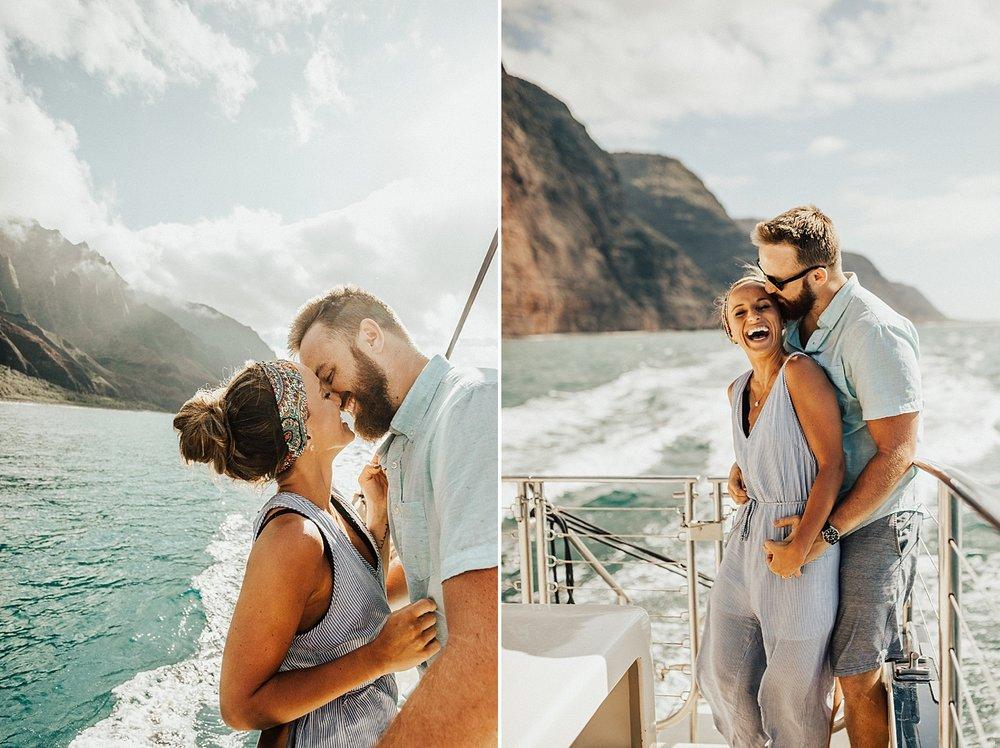 kauai-hawaii-napali-coast-couple-session-jordan-lee-dooley-soul-scripts-lindsey-roman-destination-elopement-photographer-55.jpg