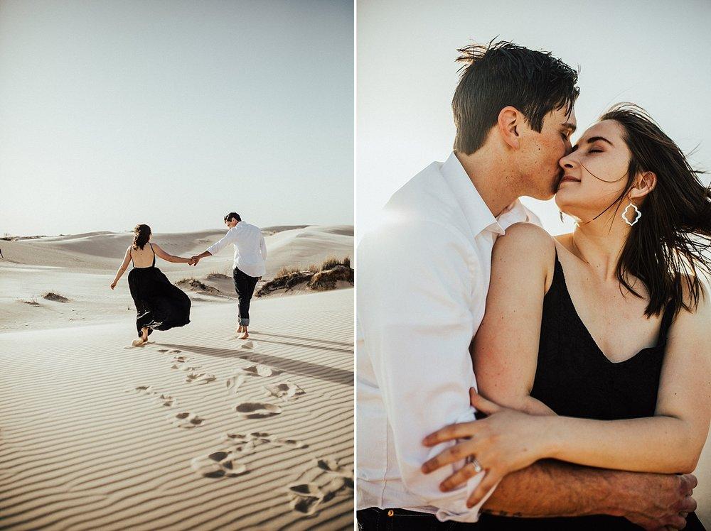 lindsey-roman-sand-dune-anniversary-session-adventurous-destination-elopement-photographer-2.jpg