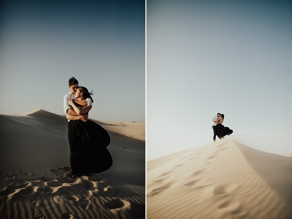 lindsey-roman-sand-dune-anniversary-session-adventurous-destination-elopement-photographer-6.jpg