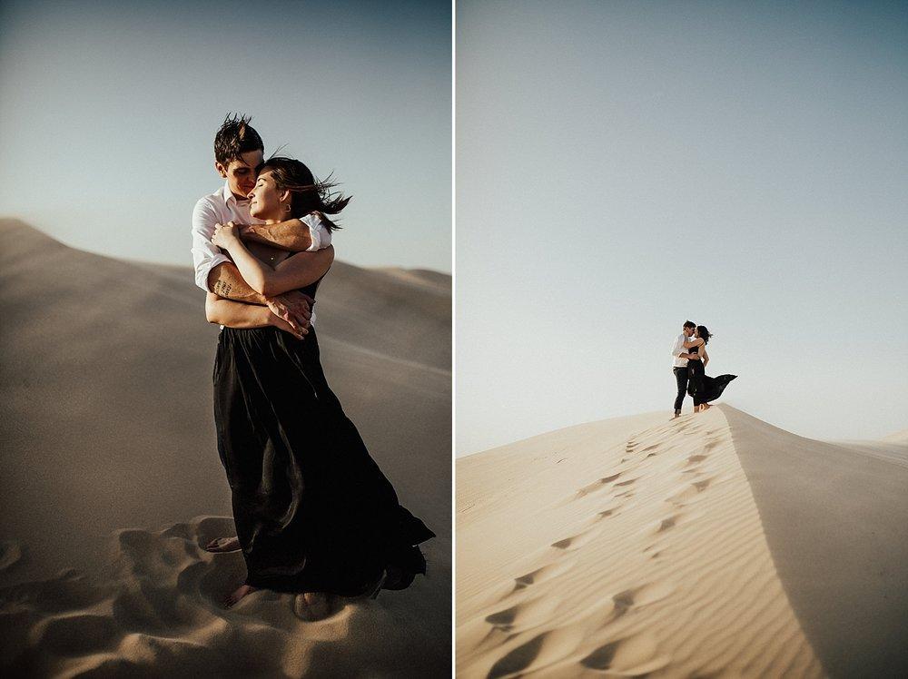 lindsey-roman-sand-dune-anniversary-session-adventurous-destination-elopement-photographer-8.jpg