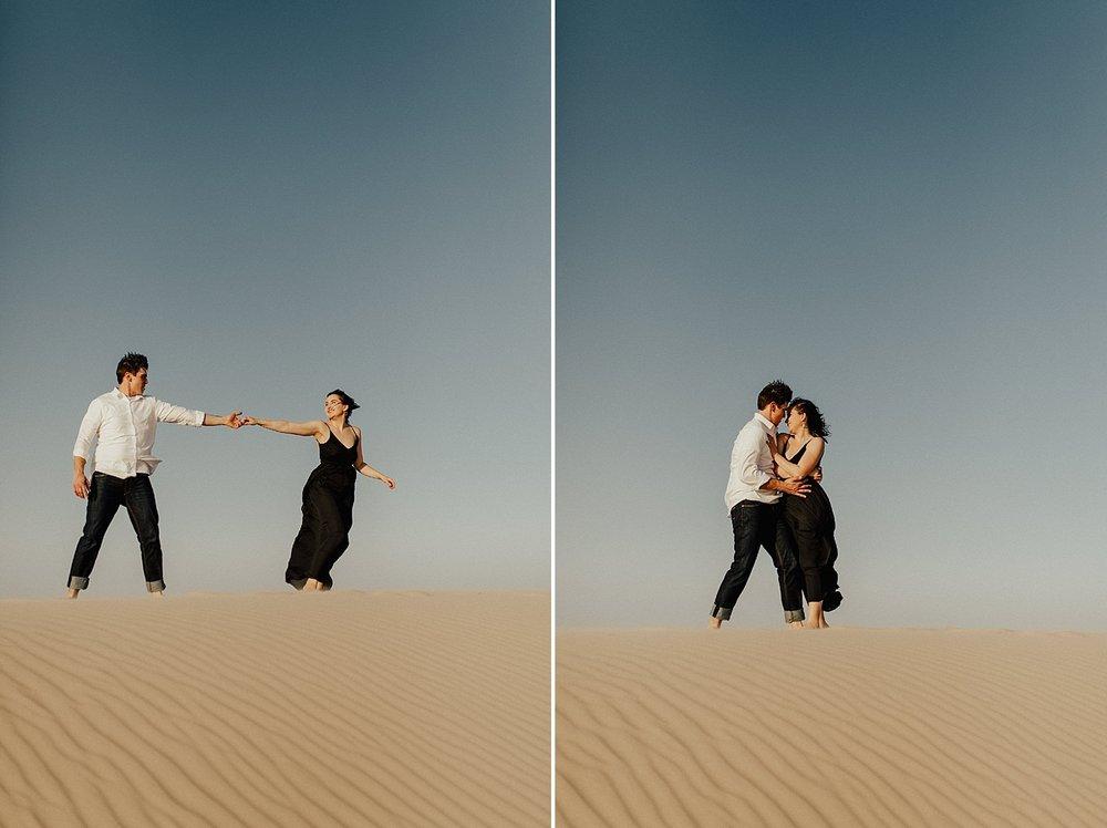 lindsey-roman-sand-dune-anniversary-session-adventurous-destination-elopement-photographer-17.jpg
