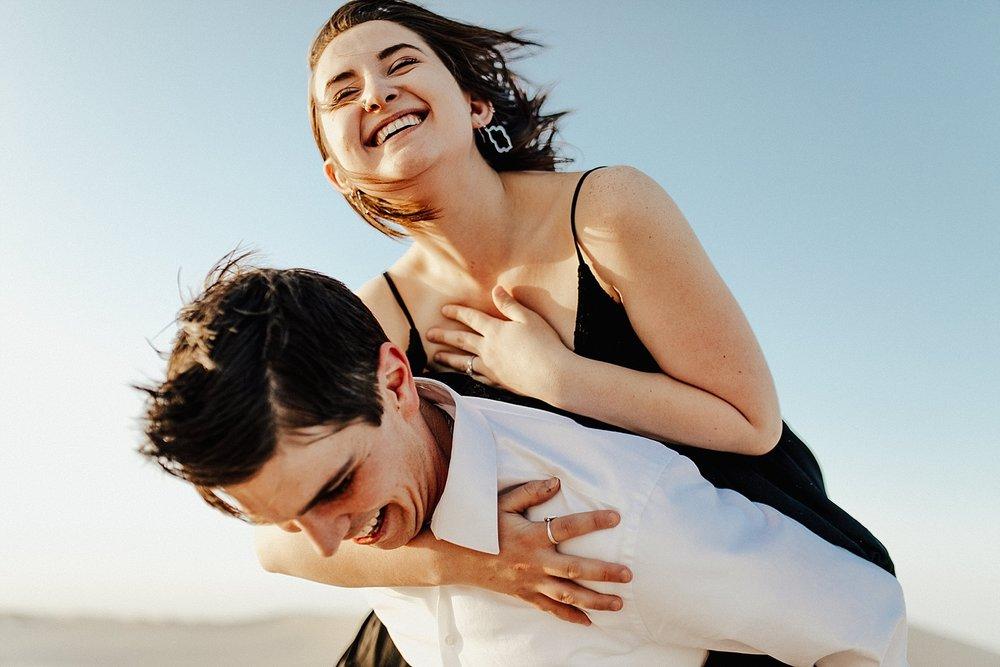 lindsey-roman-sand-dune-anniversary-session-adventurous-destination-elopement-photographer-34.jpg