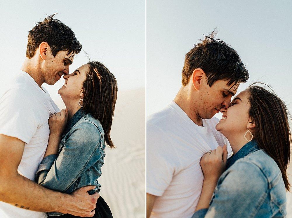 lindsey-roman-sand-dune-anniversary-session-adventurous-destination-elopement-photographer-37.jpg