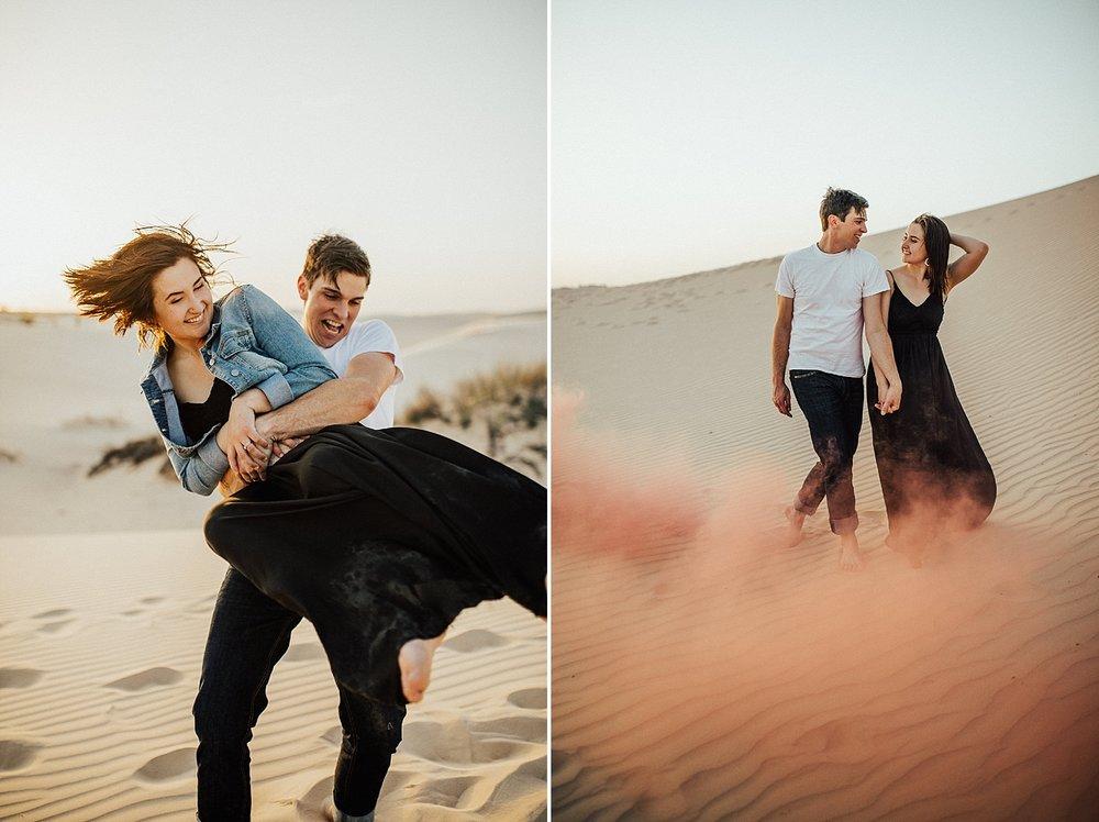 lindsey-roman-sand-dune-anniversary-session-adventurous-destination-elopement-photographer-40.jpg