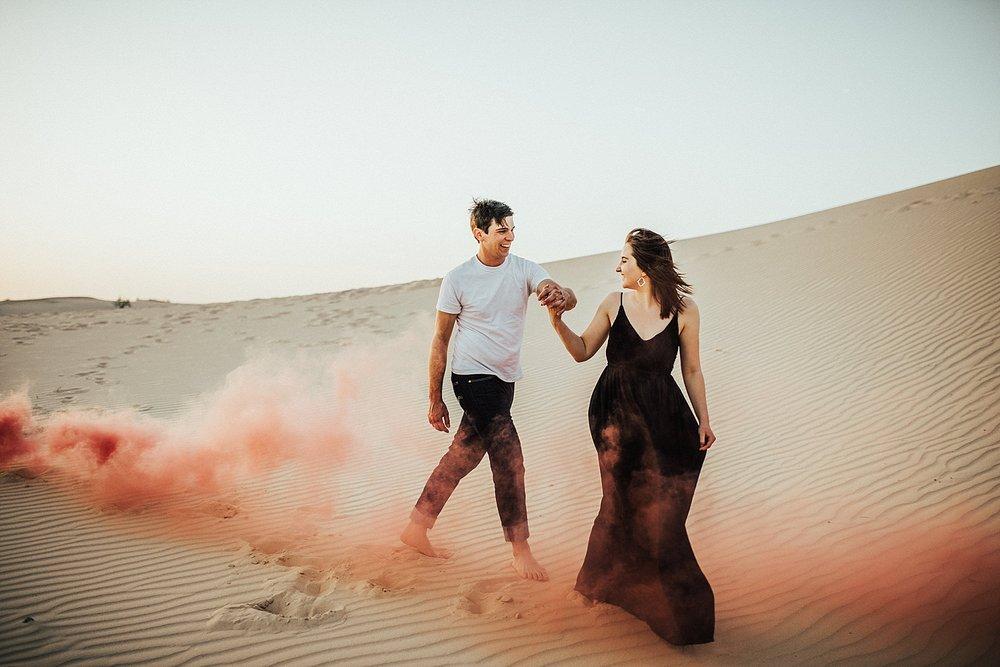 lindsey-roman-sand-dune-anniversary-session-adventurous-destination-elopement-photographer-46.jpg