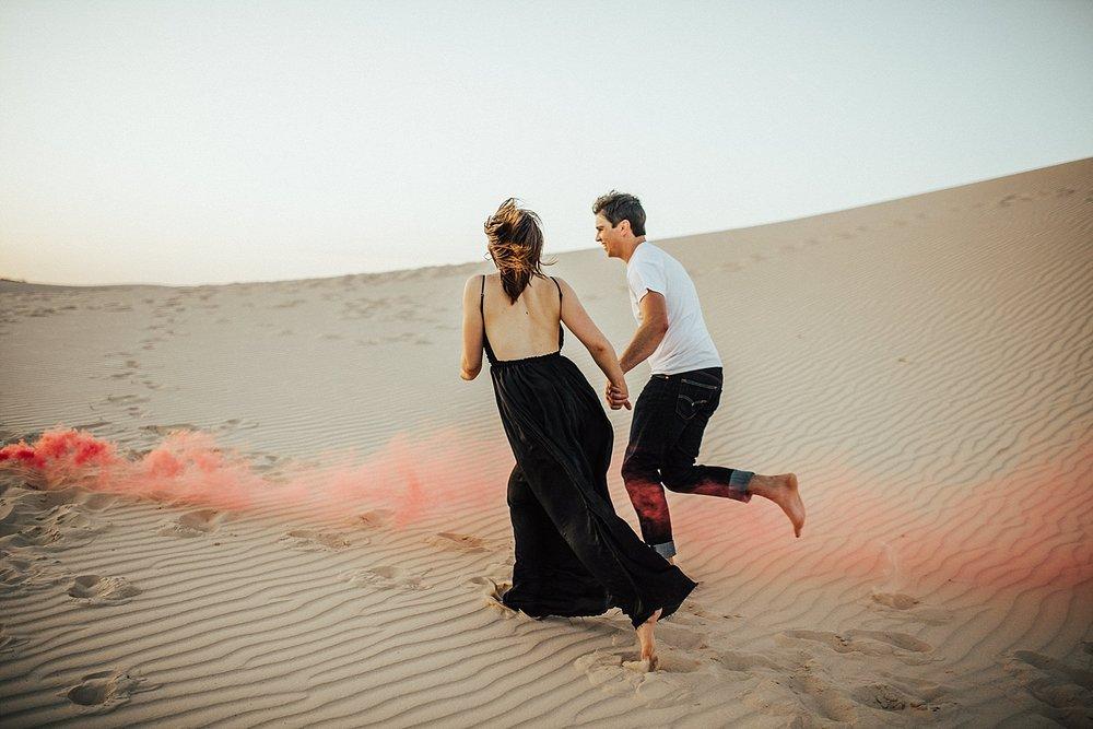lindsey-roman-sand-dune-anniversary-session-adventurous-destination-elopement-photographer-48.jpg