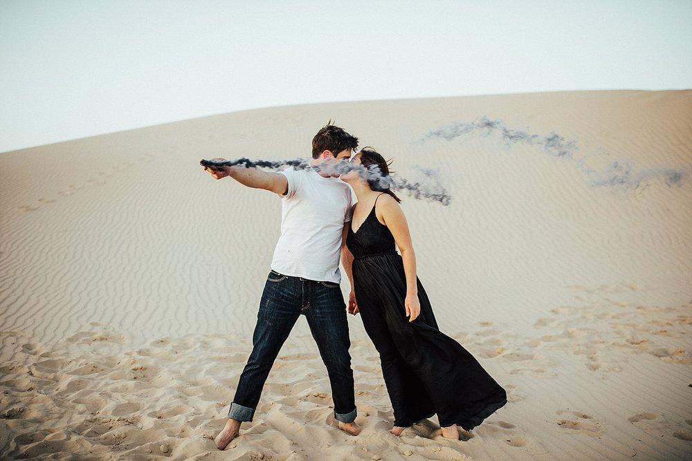 lindsey-roman-sand-dune-anniversary-session-adventurous-destination-elopement-photographer-49.jpg