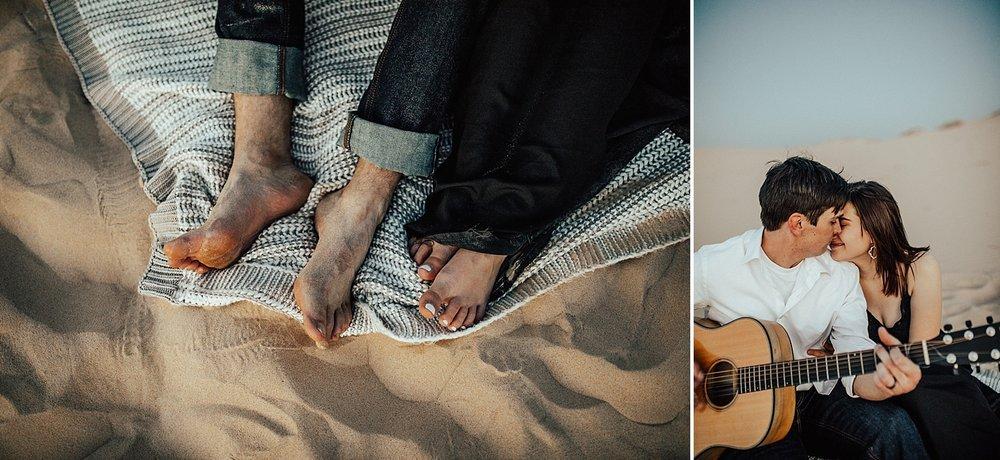 lindsey-roman-sand-dune-anniversary-session-adventurous-destination-elopement-photographer-53.jpg