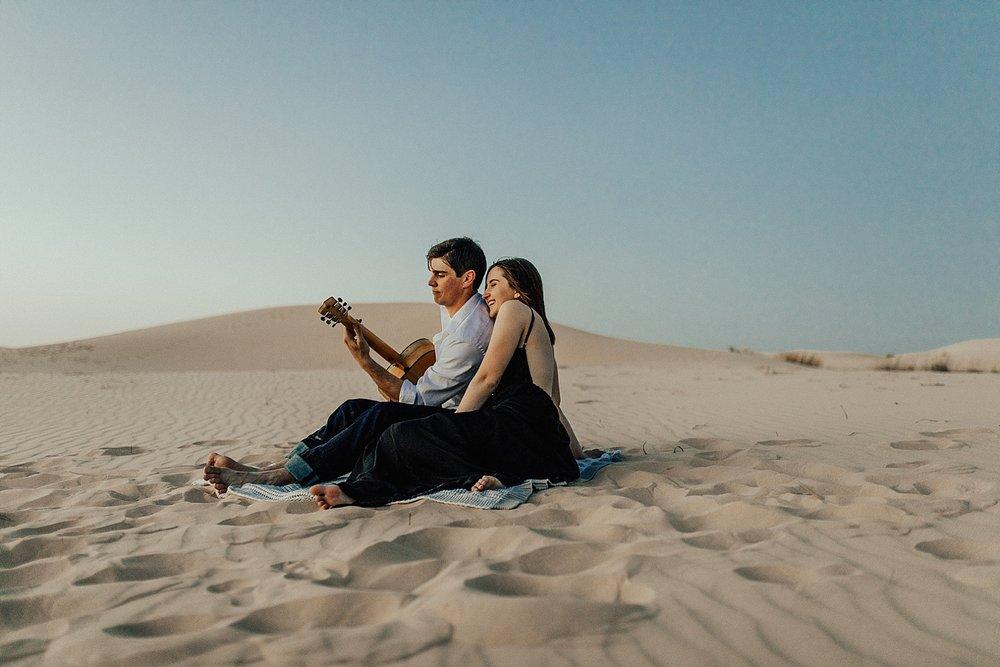lindsey-roman-sand-dune-anniversary-session-adventurous-destination-elopement-photographer-54.jpg