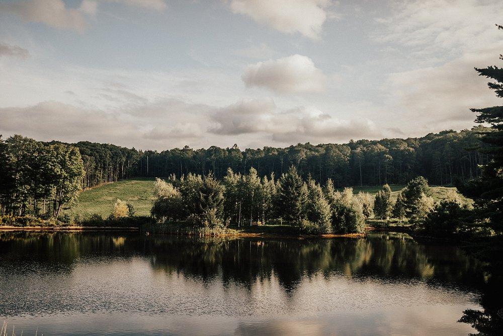 new-england-woodstock-vermont-estate-enchanted-forest-gothic-wedding-4.jpg