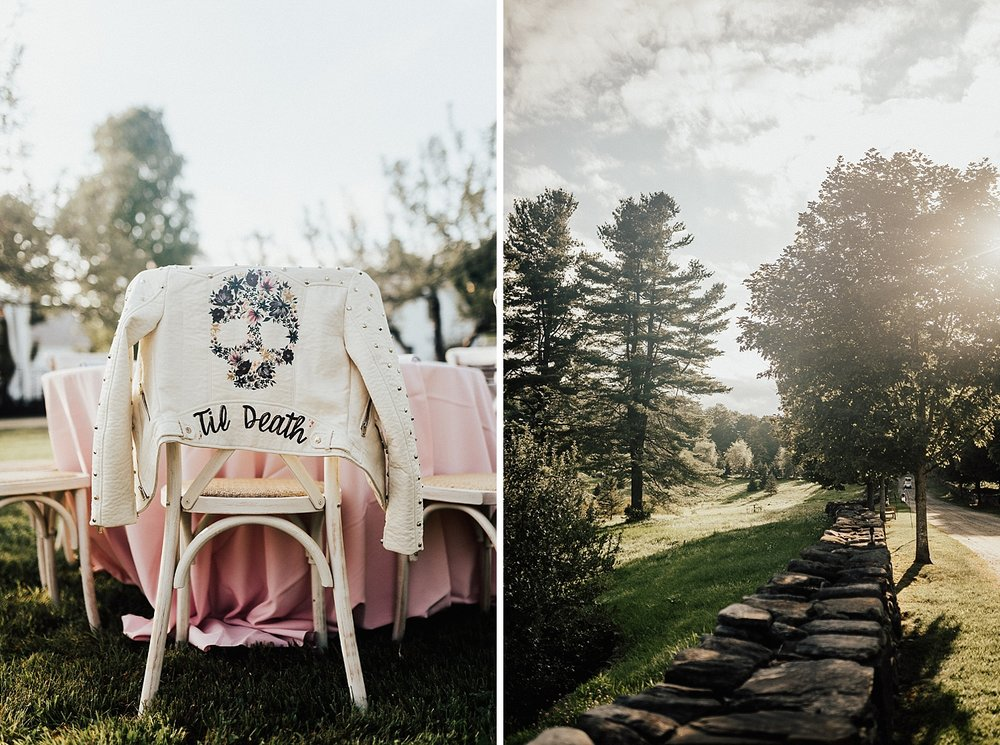 new-england-woodstock-vermont-estate-enchanted-forest-gothic-wedding-3.jpg