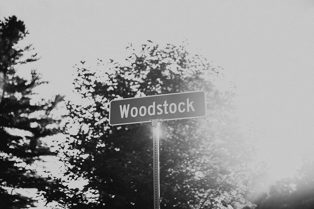 new-england-woodstock-vermont-estate-enchanted-forest-gothic-wedding-6.jpg