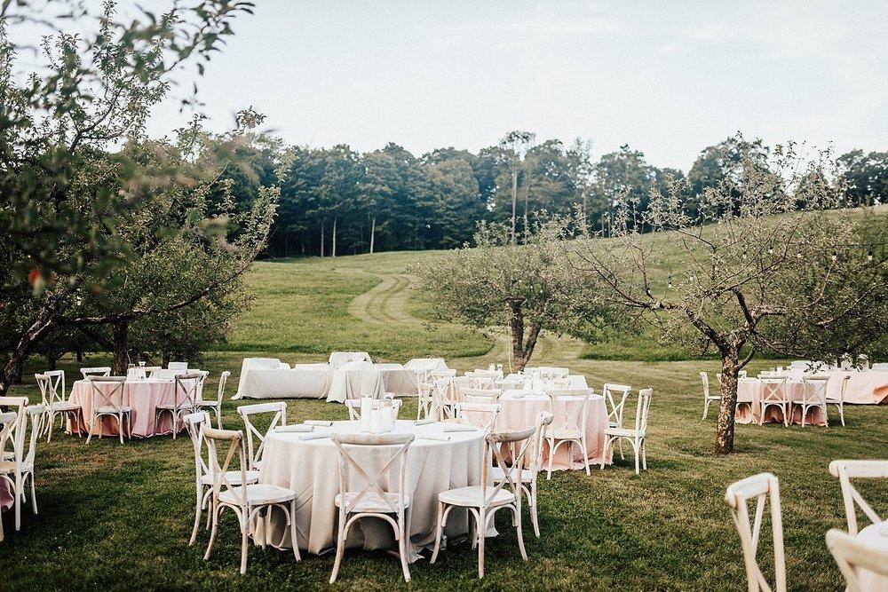new-england-woodstock-vermont-estate-enchanted-forest-gothic-wedding-7.jpg