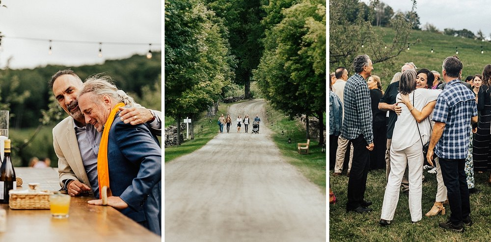 new-england-woodstock-vermont-estate-enchanted-forest-gothic-wedding-10.jpg