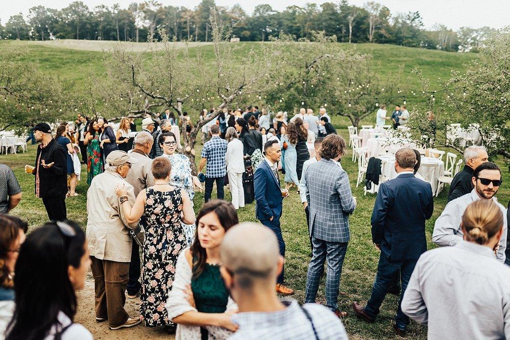 new-england-woodstock-vermont-estate-enchanted-forest-gothic-wedding-14.jpg