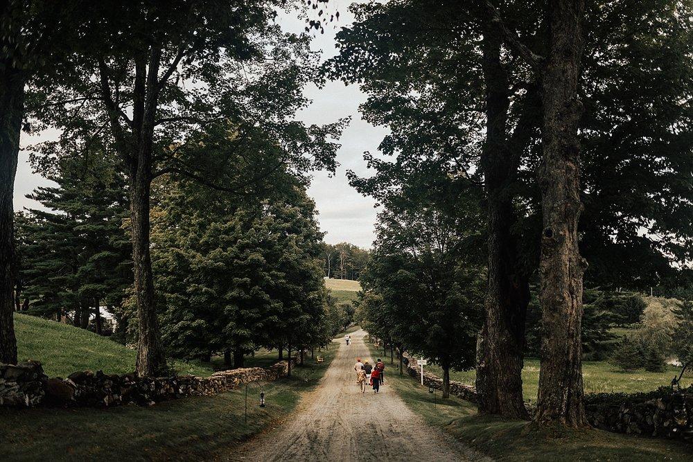new-england-woodstock-vermont-estate-enchanted-forest-gothic-wedding-18.jpg
