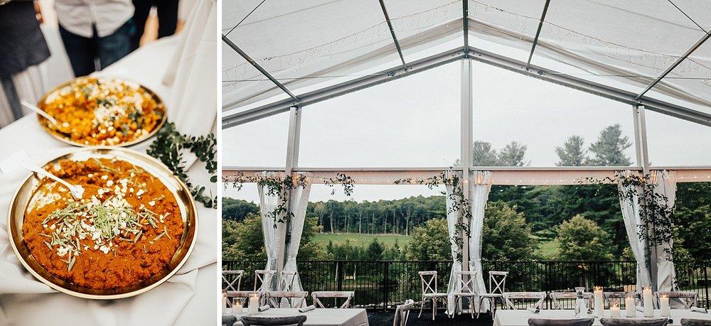 new-england-woodstock-vermont-estate-enchanted-forest-gothic-wedding-19.jpg