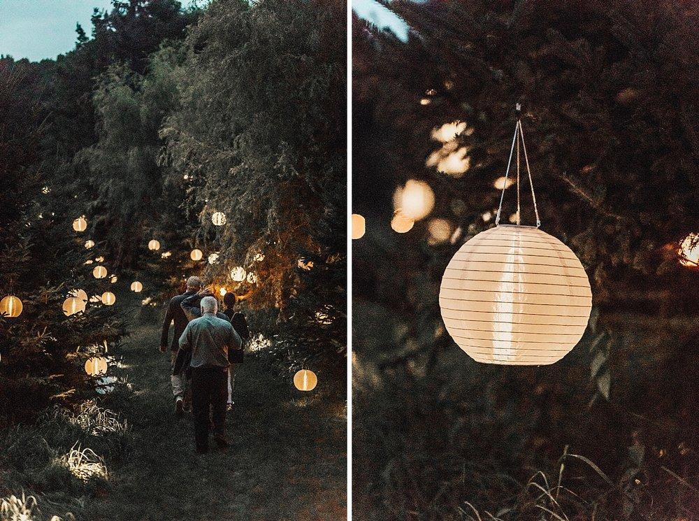 new-england-woodstock-vermont-estate-enchanted-forest-gothic-wedding-41.jpg
