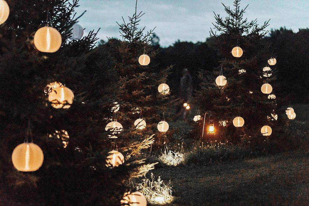 new-england-woodstock-vermont-estate-enchanted-forest-gothic-wedding-42.jpg