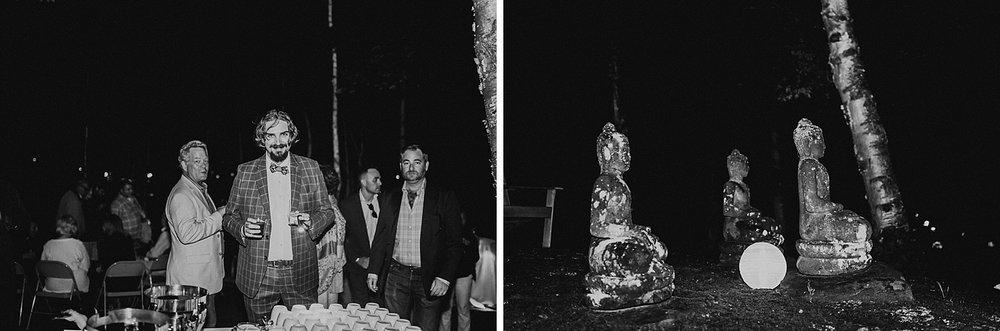 new-england-woodstock-vermont-estate-enchanted-forest-gothic-wedding-46.jpg