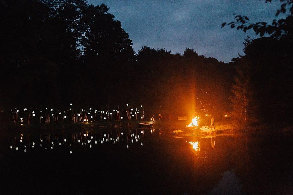 new-england-woodstock-vermont-estate-enchanted-forest-gothic-wedding-45.jpg