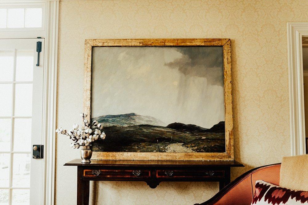 new-england-woodstock-vermont-estate-gothic-dark-untraditional-wedding-17.jpg
