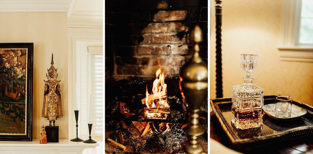 new-england-woodstock-vermont-estate-gothic-dark-untraditional-wedding-23.jpg