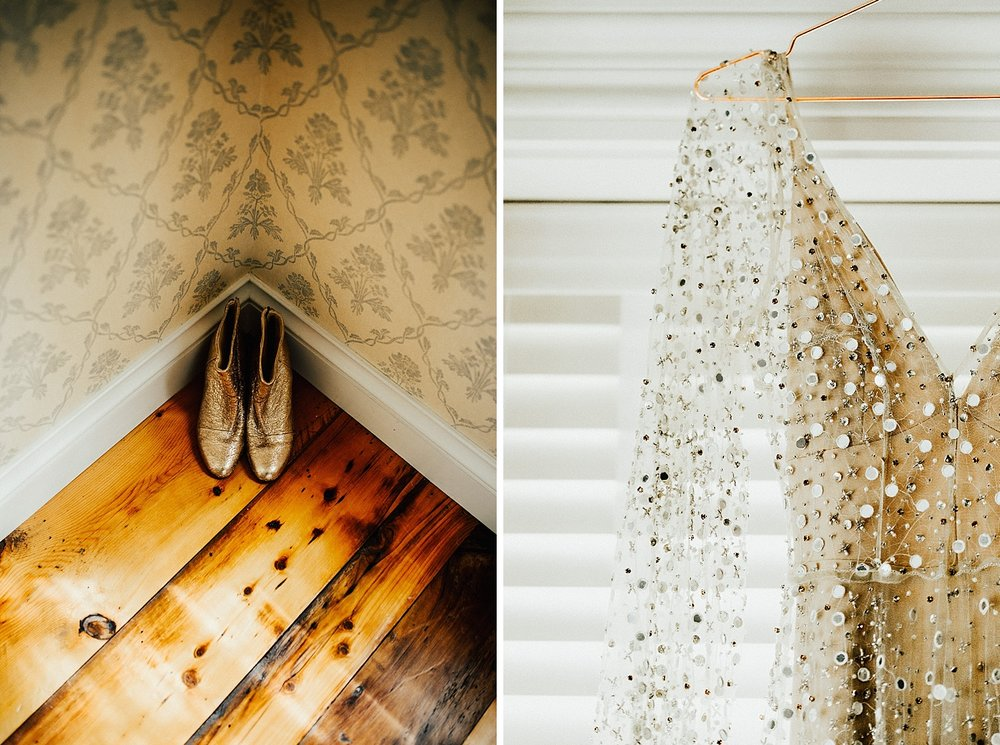 new-england-woodstock-vermont-estate-gothic-dark-untraditional-wedding-27.jpg