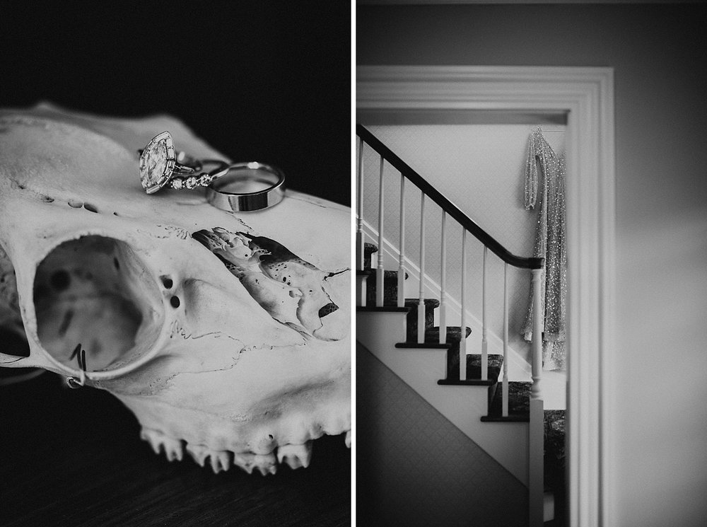new-england-woodstock-vermont-estate-gothic-dark-untraditional-wedding-34.jpg