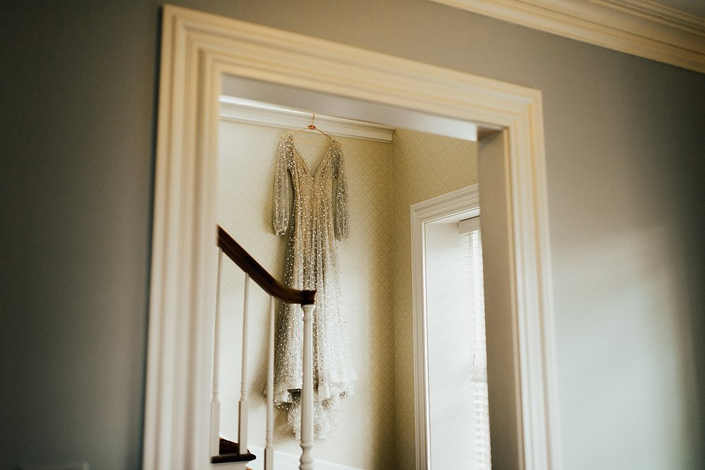 new-england-woodstock-vermont-estate-gothic-dark-untraditional-wedding-40.jpg