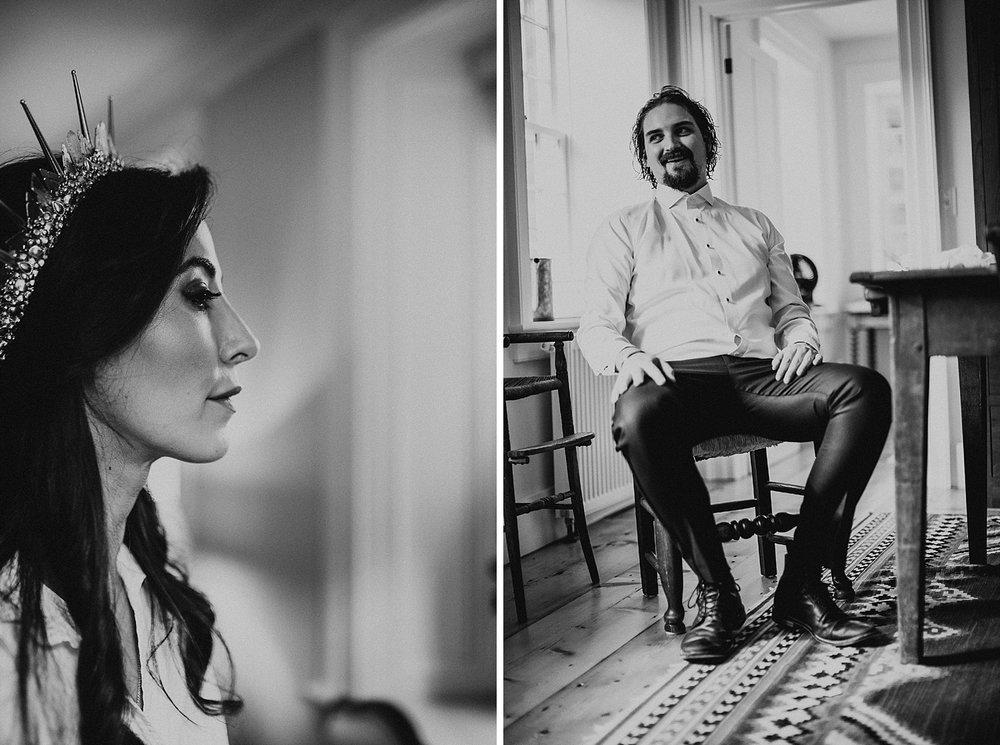 new-england-woodstock-vermont-estate-gothic-dark-untraditional-wedding-48.jpg