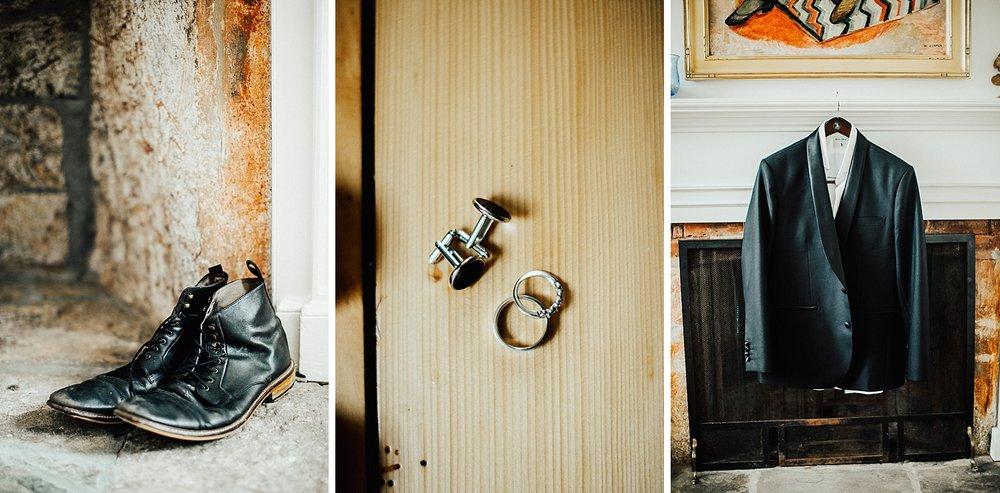 new-england-woodstock-vermont-estate-gothic-dark-untraditional-wedding-53.jpg