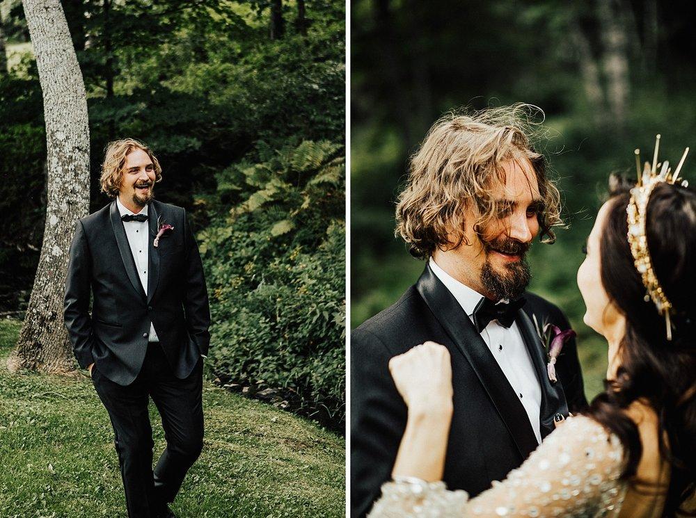 new-england-woodstock-vermont-estate-gothic-dark-untraditional-wedding-105.jpg