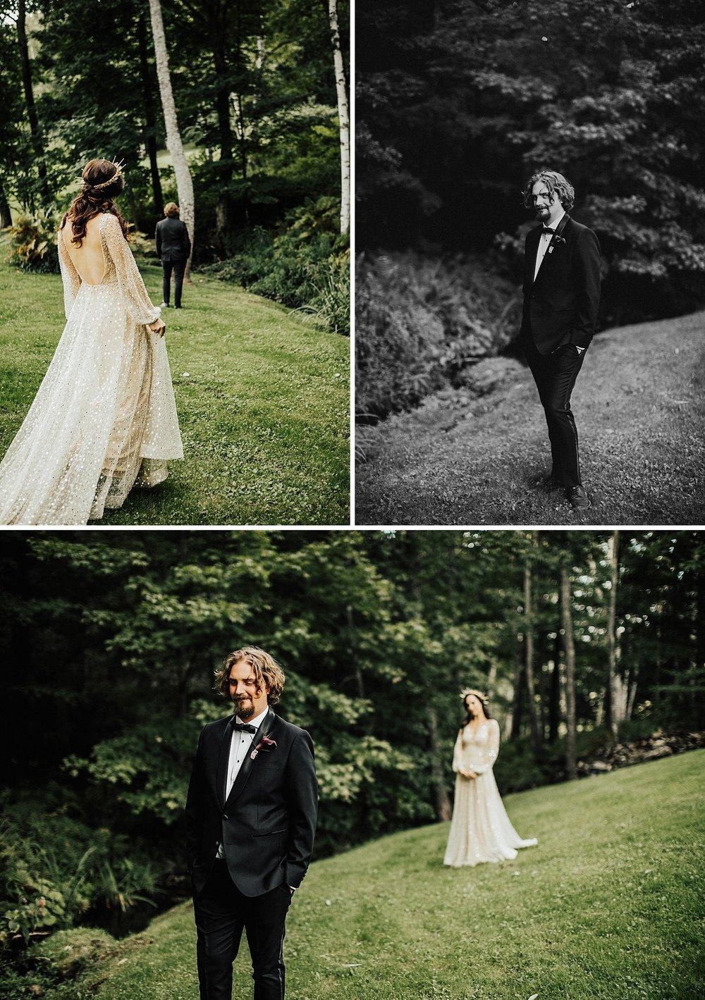 new-england-woodstock-vermont-estate-gothic-dark-untraditional-wedding-102.jpg