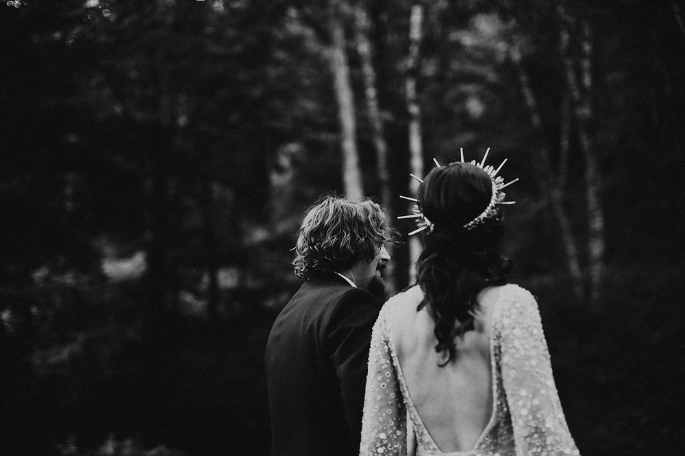 new-england-woodstock-vermont-estate-gothic-dark-untraditional-wedding-108.jpg