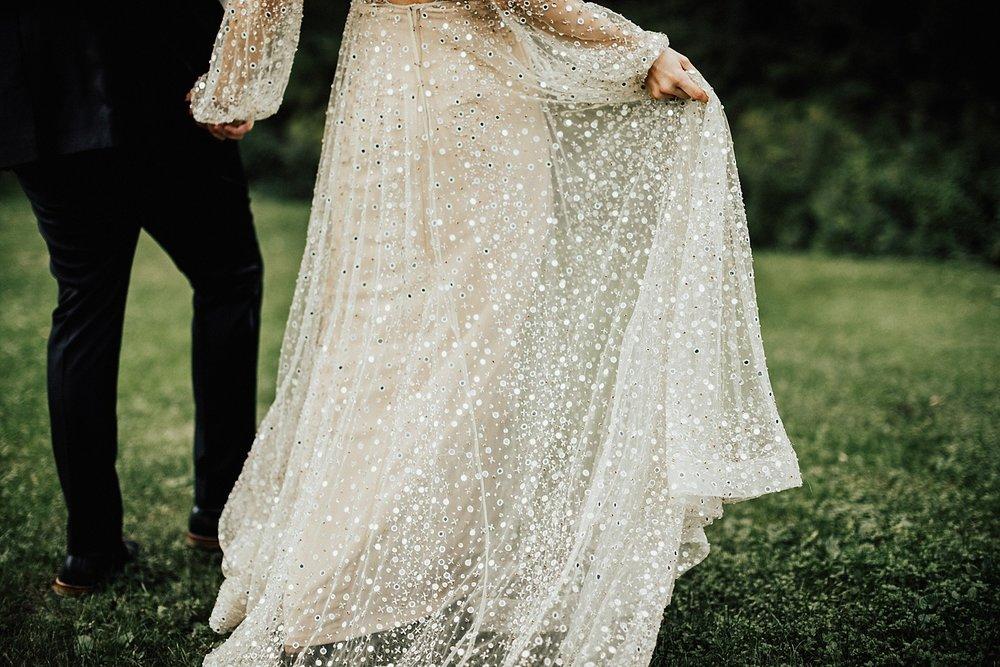 new-england-woodstock-vermont-estate-gothic-dark-untraditional-wedding-109.jpg