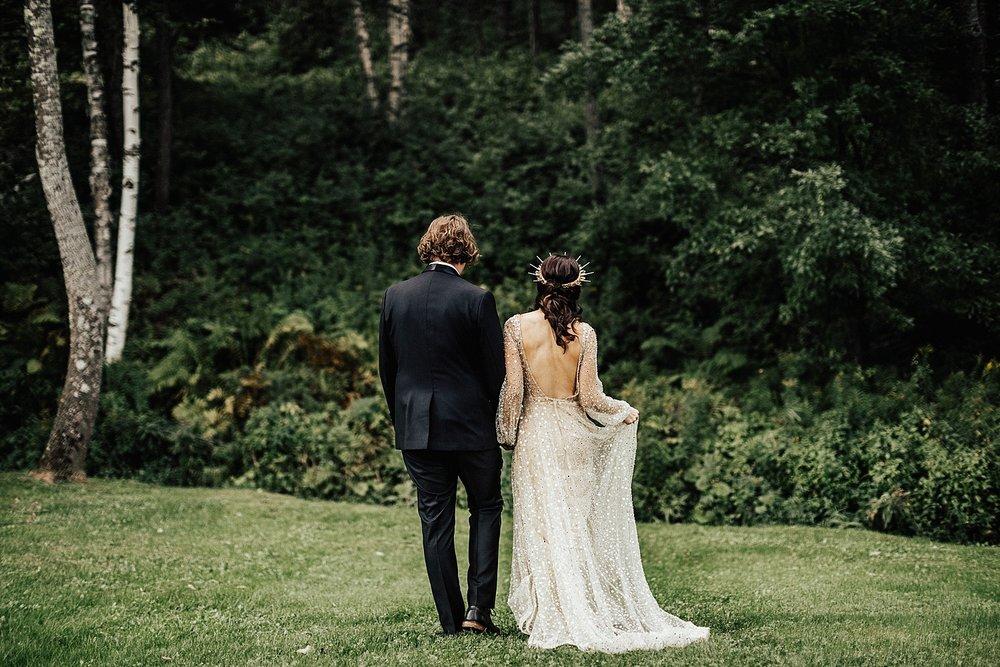 new-england-woodstock-vermont-estate-gothic-dark-untraditional-wedding-110.jpg