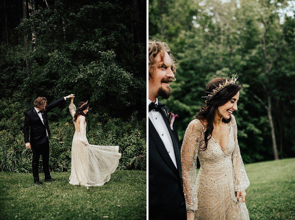 new-england-woodstock-vermont-estate-gothic-dark-untraditional-wedding-111.jpg