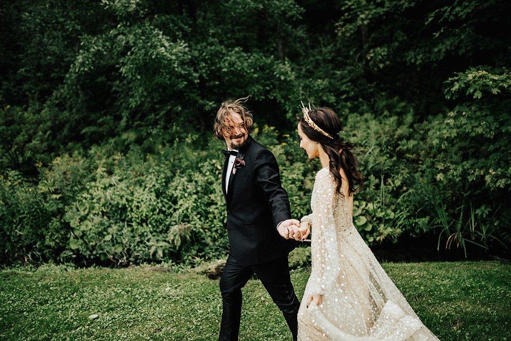 new-england-woodstock-vermont-estate-gothic-dark-untraditional-wedding-113.jpg