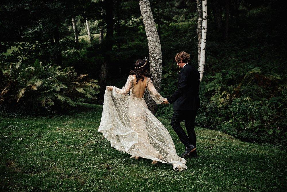 new-england-woodstock-vermont-estate-gothic-dark-untraditional-wedding-114.jpg