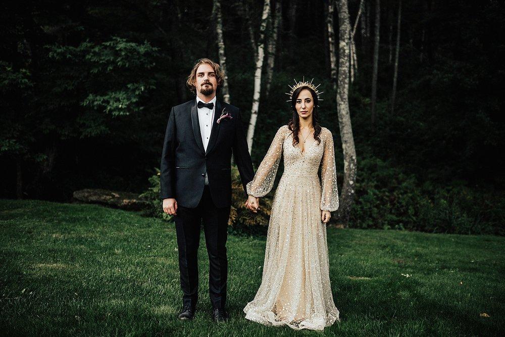 new-england-woodstock-vermont-estate-gothic-dark-untraditional-wedding-117.jpg