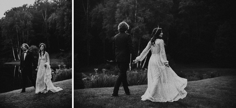 new-england-woodstock-vermont-estate-gothic-dark-untraditional-wedding-119.jpg