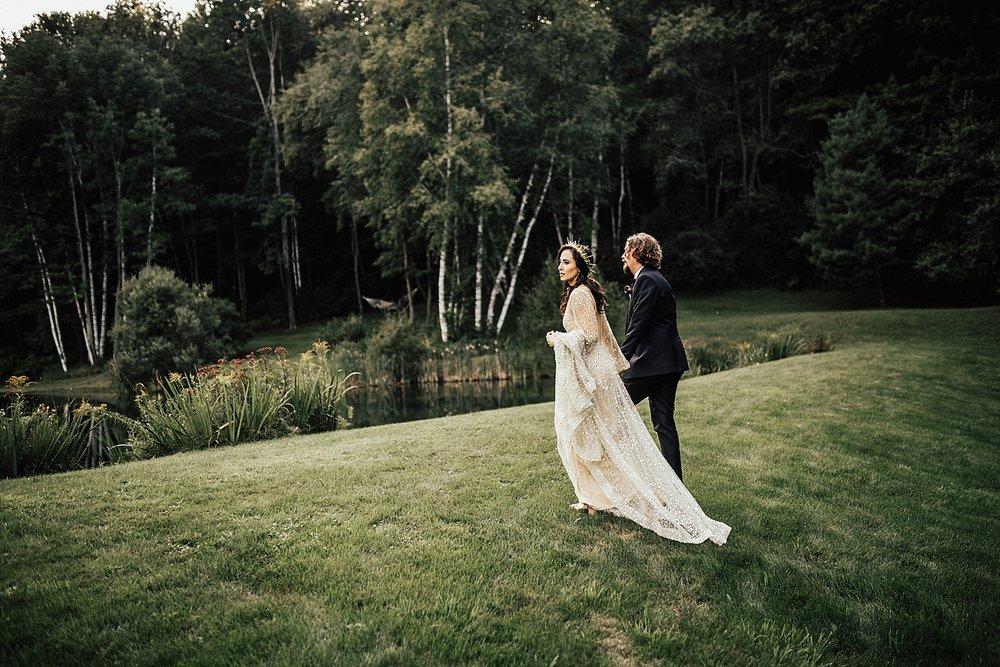 new-england-woodstock-vermont-estate-gothic-dark-untraditional-wedding-118.jpg